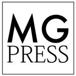 MG Press