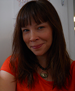 Julie Babcock, Autoplay poet