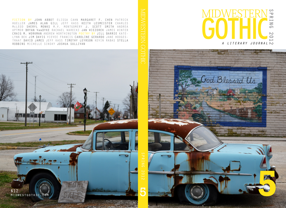 Issue5_Spring2012_cover (2)