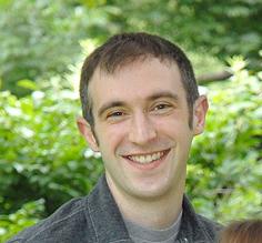 John Abbott picture