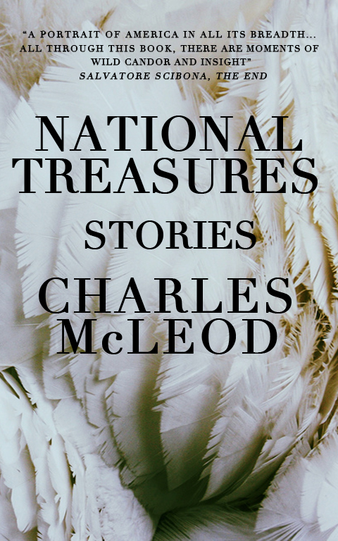 ACTUAL NationalTreasures-front
