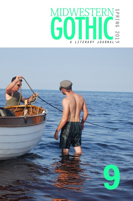 Issue9_Spring2013_cover_front