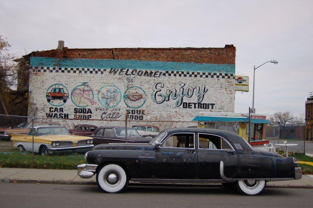 Enjoy Detroit-1