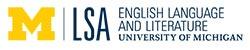 English-web