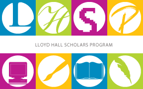 LHSP Logo in jpg