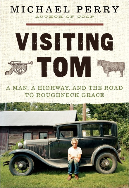 Visiting-Tom-cover-image-441x640