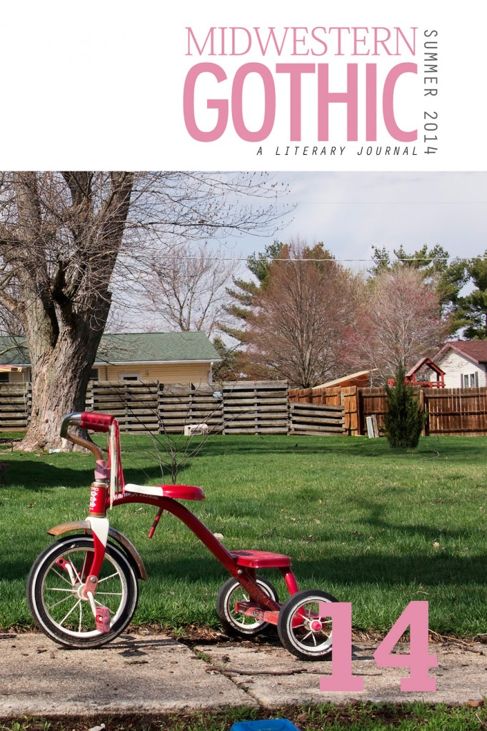 Issue14_Summer2014_cover_front