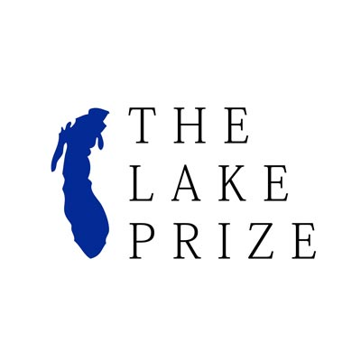 The Lake Prize, from Midwestern Gothic