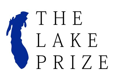 The Lake Prize from Midwestern Gothic