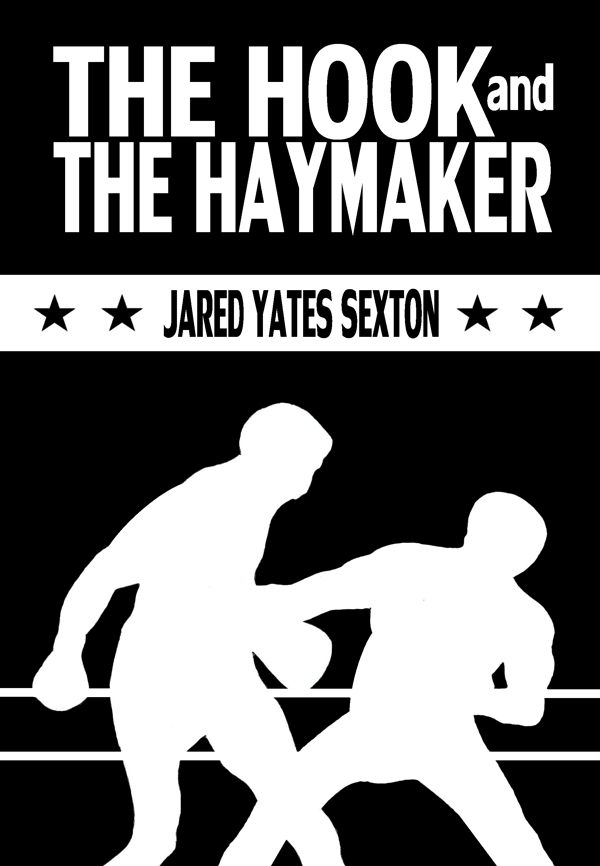 HookHaymaker_frontcover