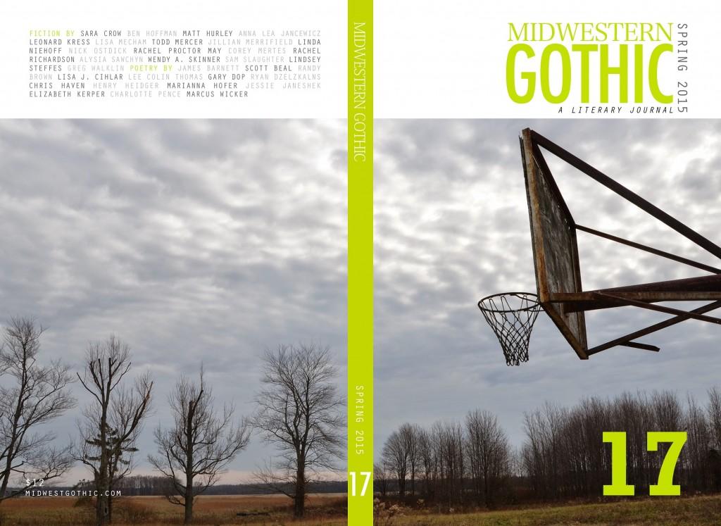 Issue17_Spring2015_cover_full