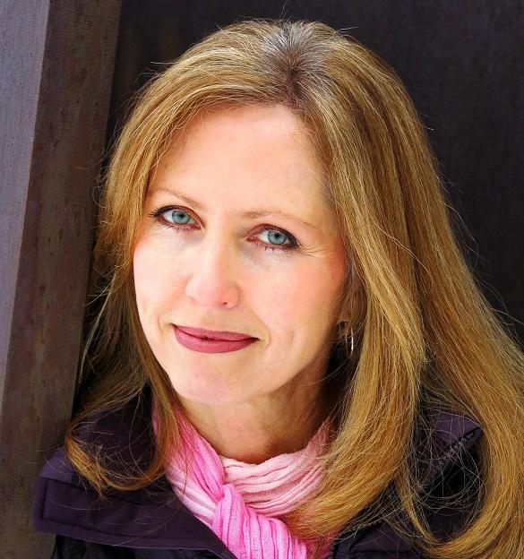 Wendy Skinner