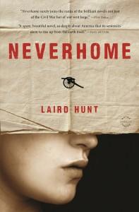 Hunt.Neverhomepb