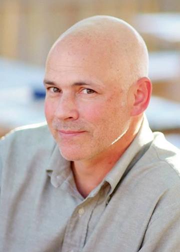 Brian Pals