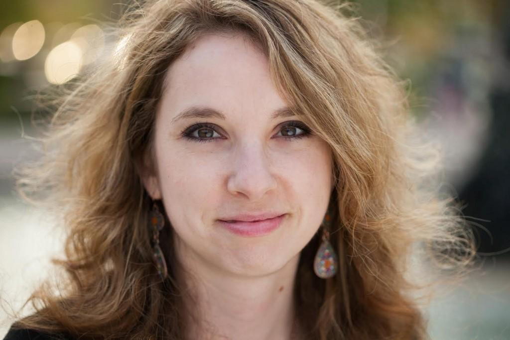 Meredith Boe
