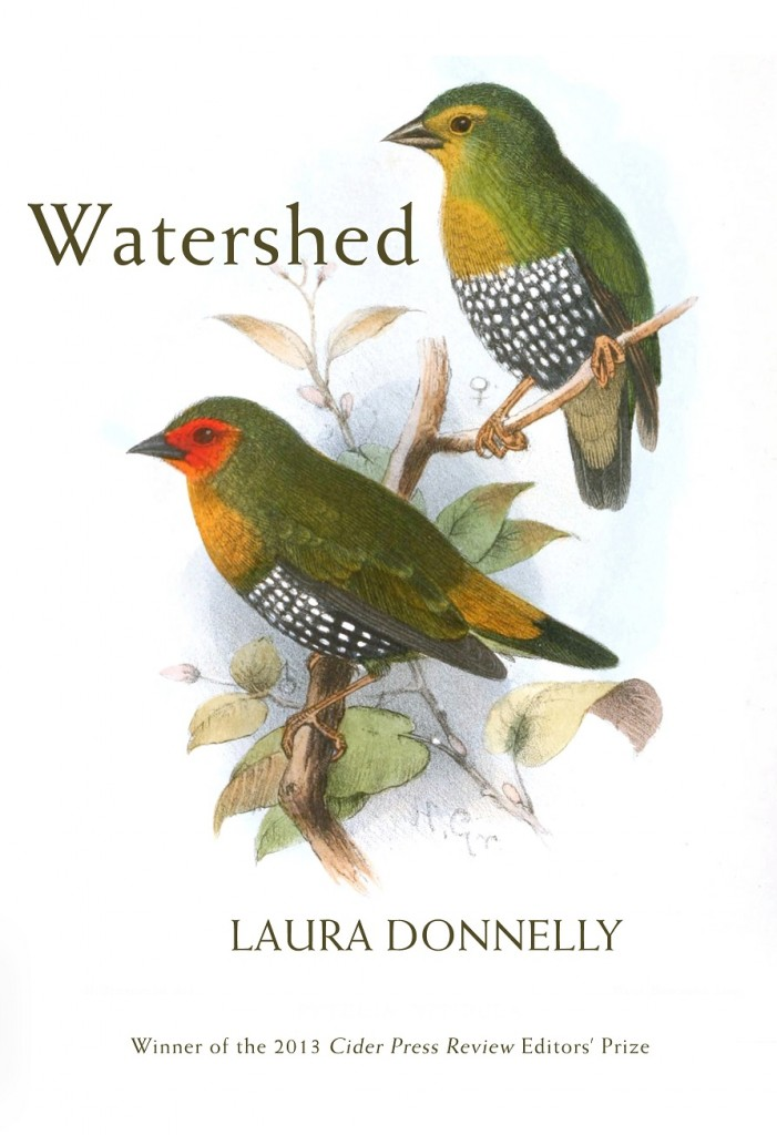 watershed-cover_front (2)