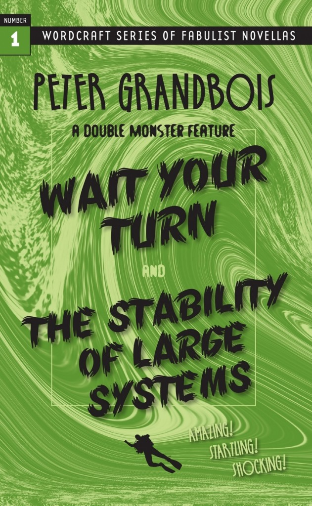 wait-your-turn-and-the-stability-of-large-systems