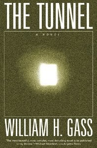 The Tunnel, WIlliam H. Gass
