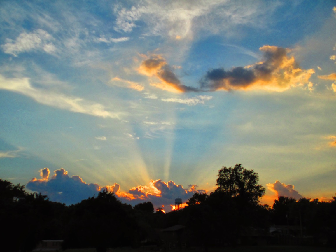 Samantha_Navarro-Midwest_Sunset