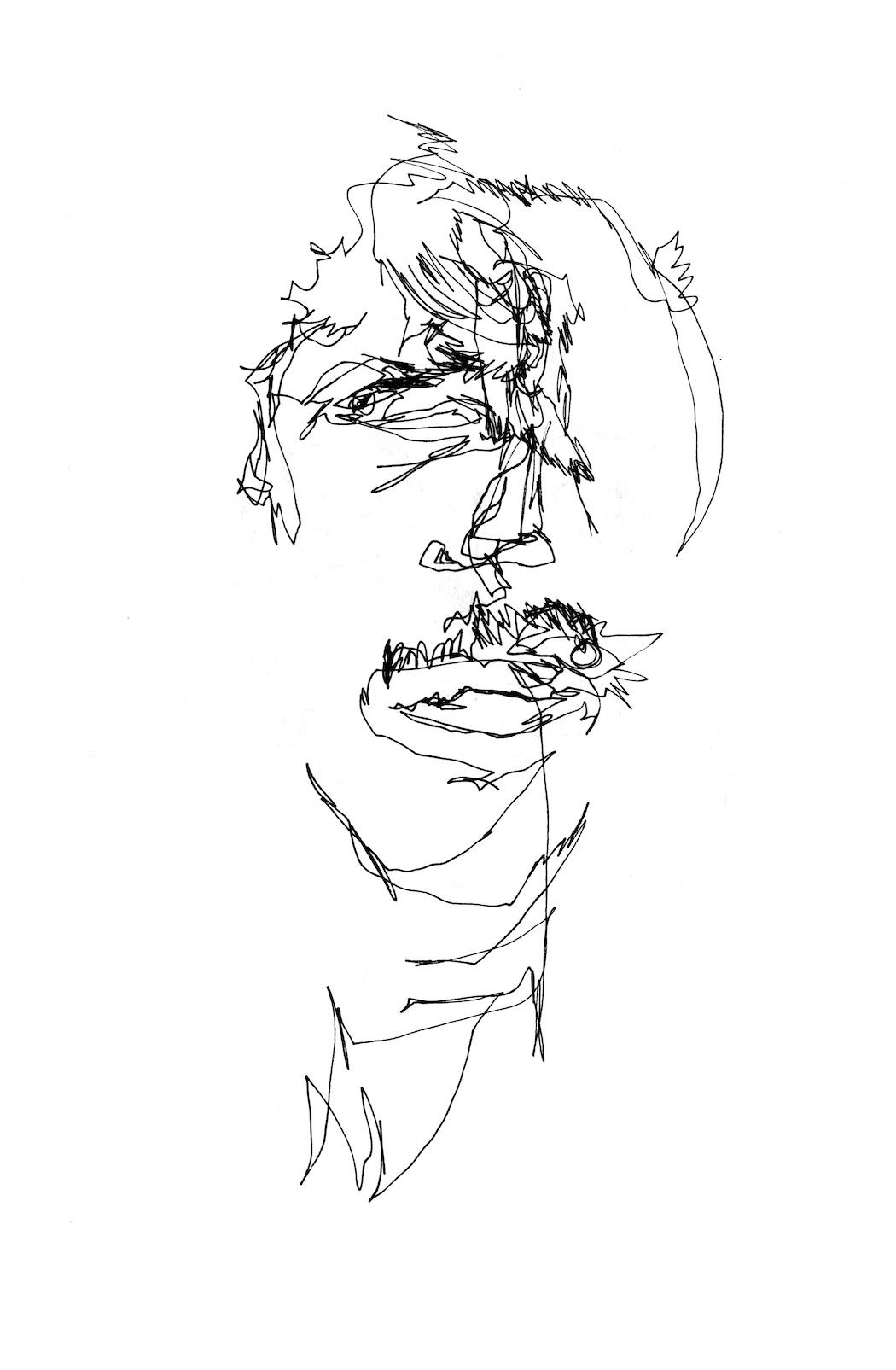 ZG Tomaszewski, illustrated by Hayley Hungerford