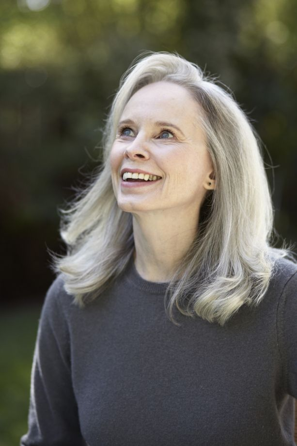 "mary gaitskill essay I spoke with author mary gaitskill about ""lost cat,"" her memoir on the  i found  your oprah magazine essay from last year on the same topic."