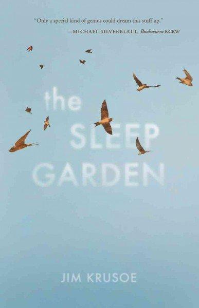 Sleep Garden