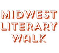Midwest Lit Walk
