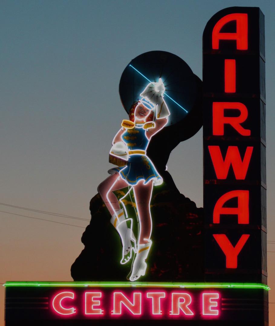 Airway (1)