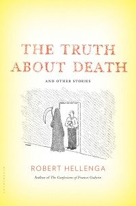 The Truth About Death