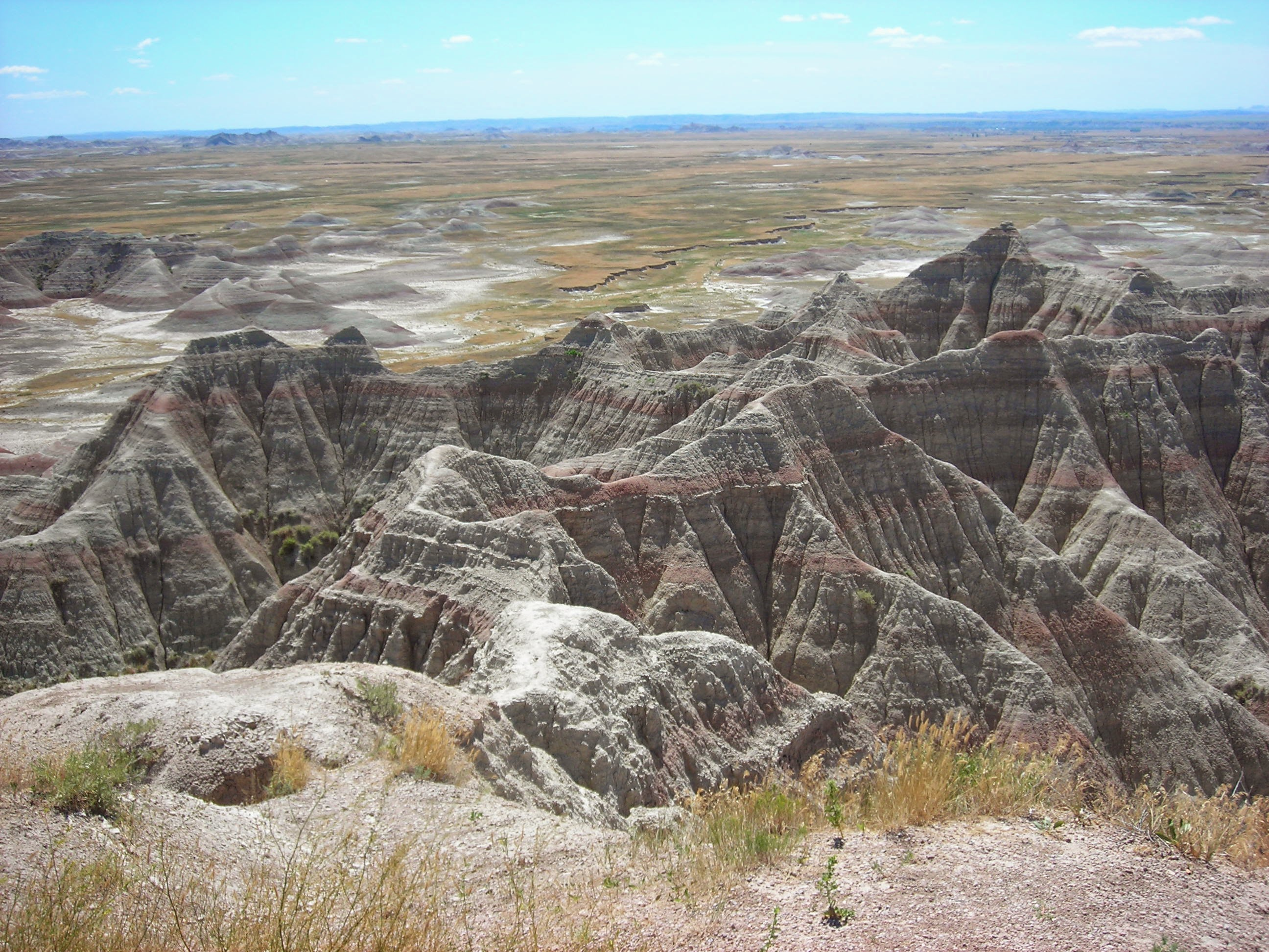 Samantha_Navarro-The_Badlands__SD__jpg