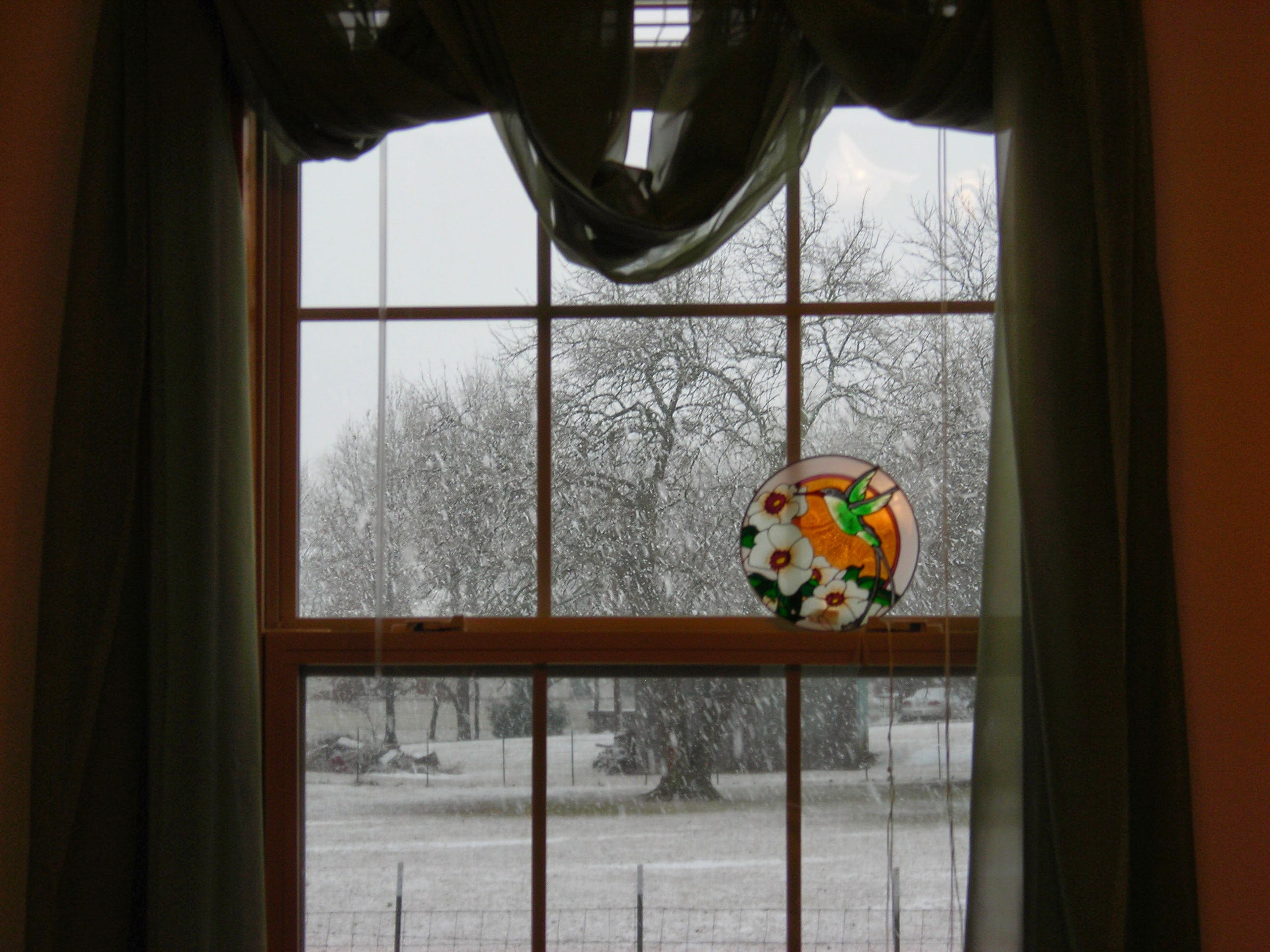 Samantha_Navarro-Winter_through_the_Window