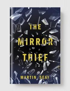 The Mirror Thief