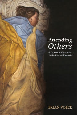 Attending Others