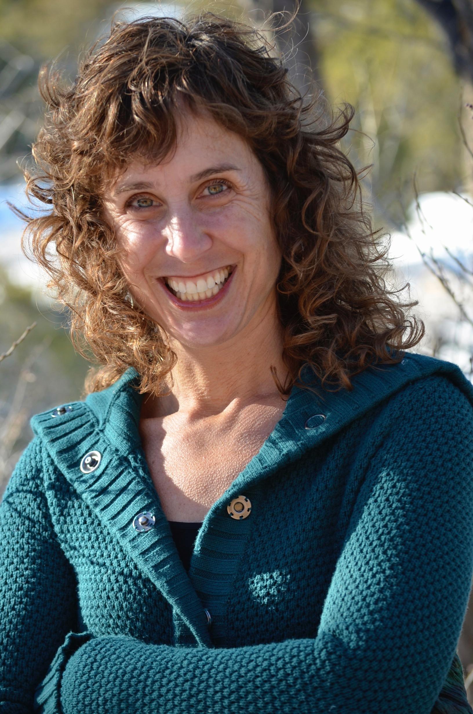 Janie Chodosh