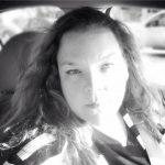 Jen Rouse author photo