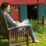 Michelle Webster-Hein author photo